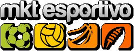 MKT Esportivo