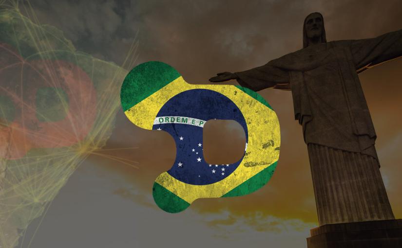 brasil-dry