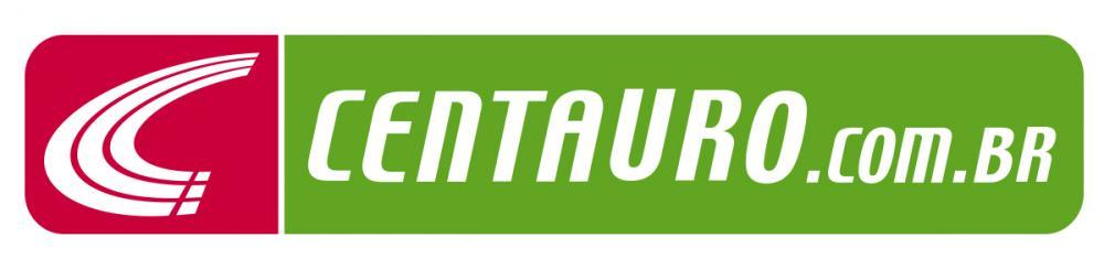 Sobre a Centauro, e-commerce esportivo do Brasil