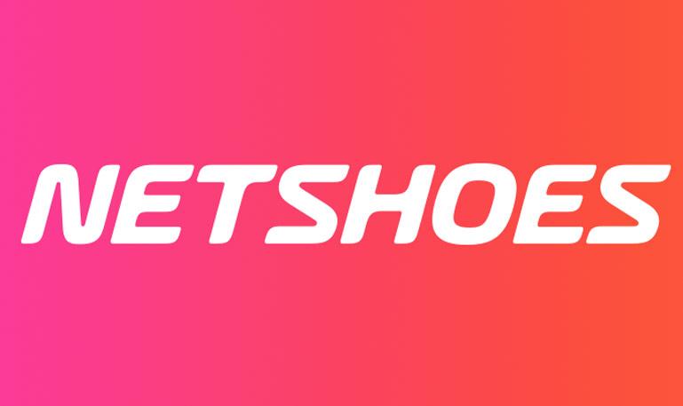 Sobre a Netshoes, o maior e-commerce esportivo do Brasil