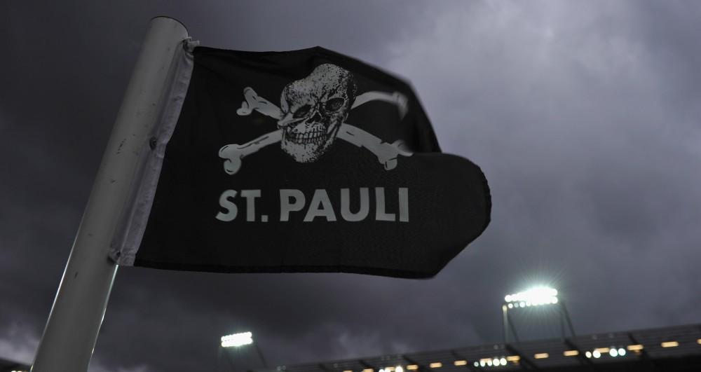 Stephen Curry, St. Pauli e a polêmica envolvendo Kevin Plank, CEO da Under Armour