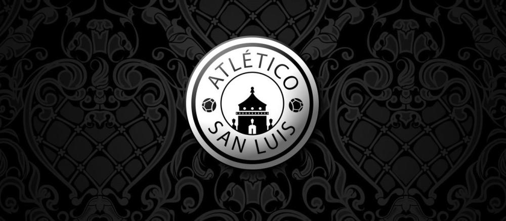 Atlético de Madrid adquire o Atlético San Luis e desembarca no futebol mexicano