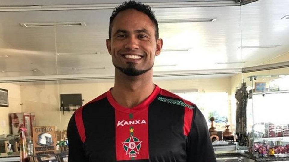 Visibilidade, reputação de marca e a contratação de Bruno pelo Boa Esporte