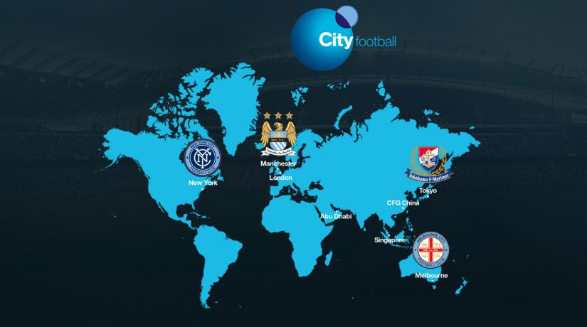 city_group