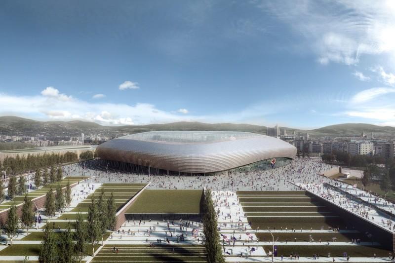 fiorentina_estadio
