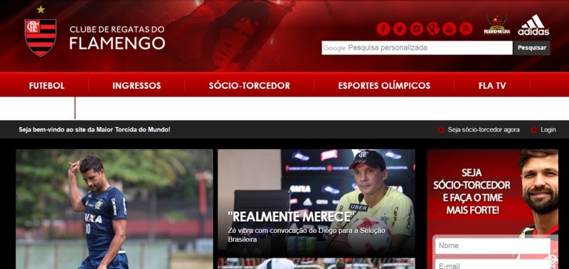 flamengo-site
