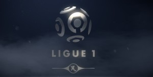 Havas Sports & Entertainment buscará interessados no title sponsor da Ligue 1