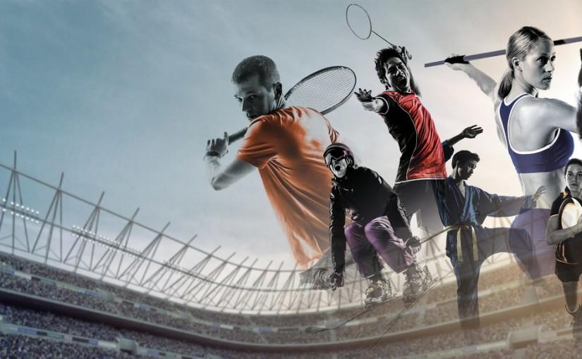 industria-esportiva-a-importancia-de-buscar-profissionalizacao