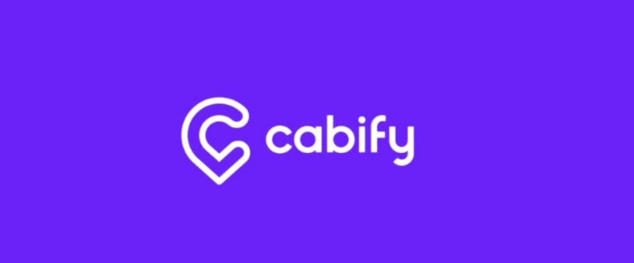 Cabify estreia em Campinas com patrocínio pontual à Ponte Preta