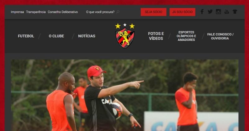 sport-site