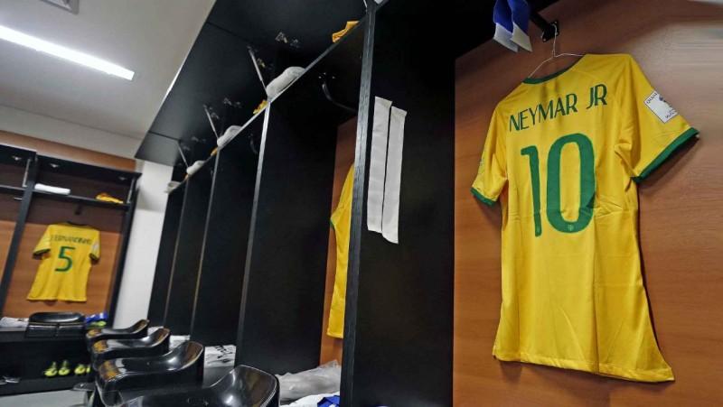 neymar_cbf