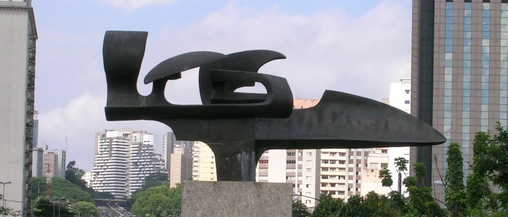 Ayrton Senna será nome de praça no Modelódromo do Ibirapuera
