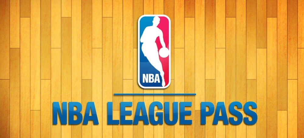 Vivo e NBA anunciam parceria exclusiva