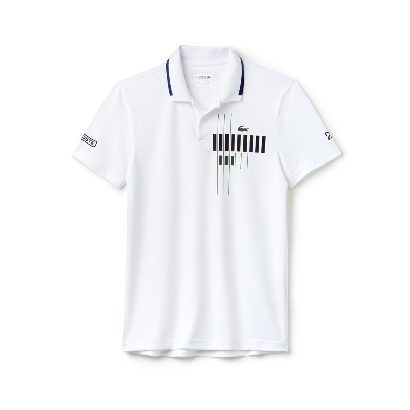 010_LACOSTE_NOVAK_DJOKOVIC_COLLECTION_BLUE_EDITION_DH1741_U8H