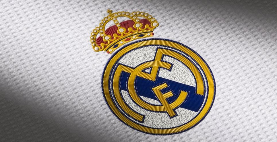 Football Leaks revela: acordo Real Madrid & Adidas é de € 1 bilhão