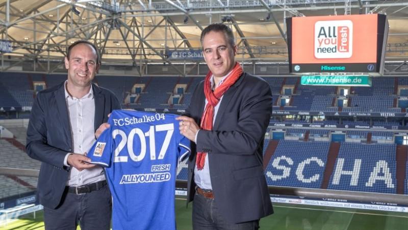 Jobst-FC-Schalke-04-S04