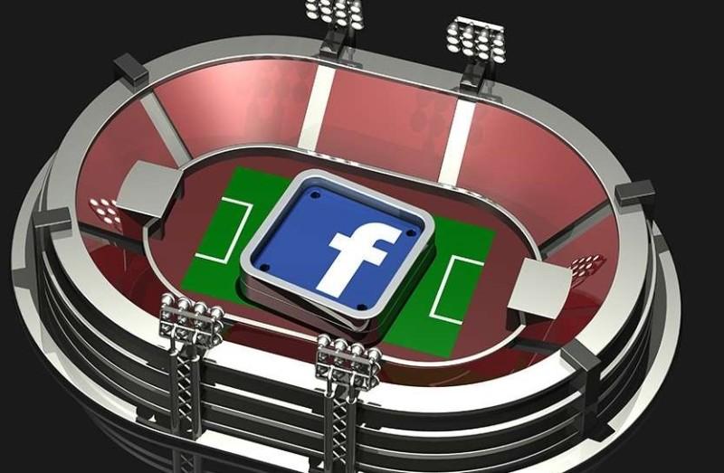 estadio_esporte_facebook