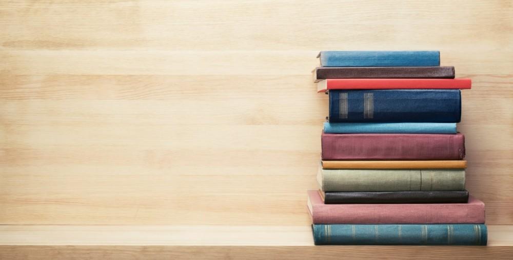 11 livros de marketing esportivo para profissionais que estão começando a carreira