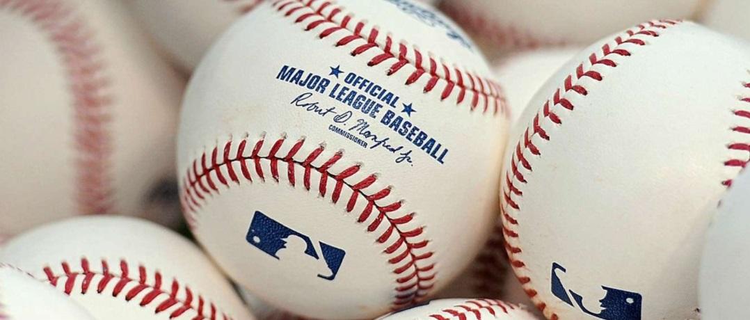 Facebook transmitirá partidas ao vivo da Major League Baseball