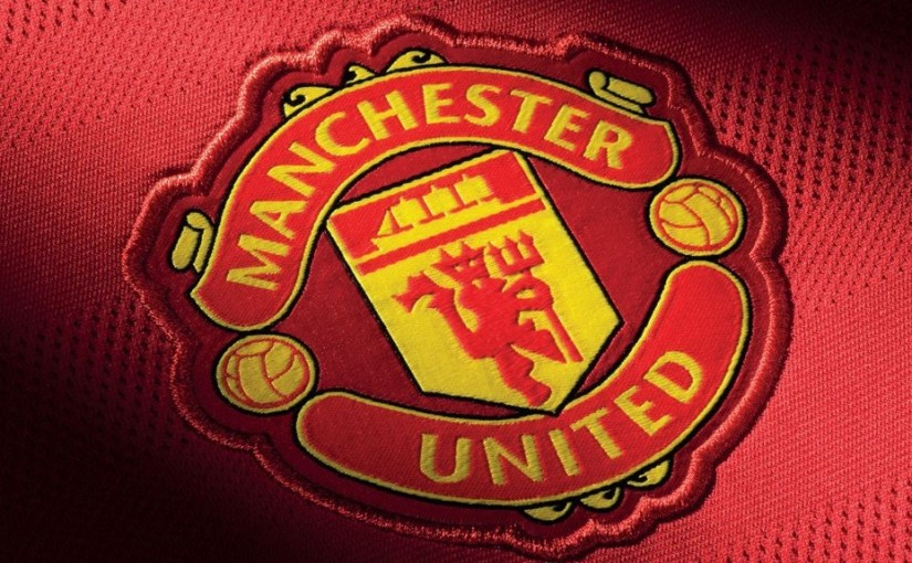 united_adidas