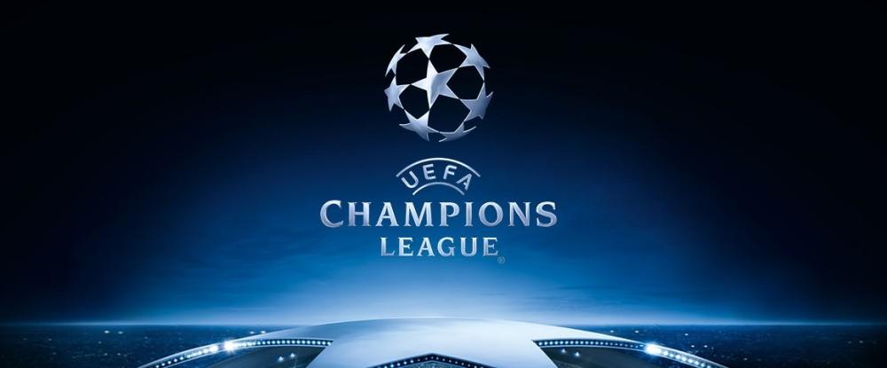 Com Fox Sports, Facebook transmitirá partidas da UEFA Champions League