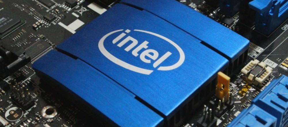 Por 5G e realidade virtual nos Jogos Olímpicos, Intel fecha acordo global com o COI