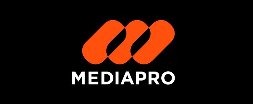 Mediapro vence concorrência e garante os direitos da Champions League na Espanha