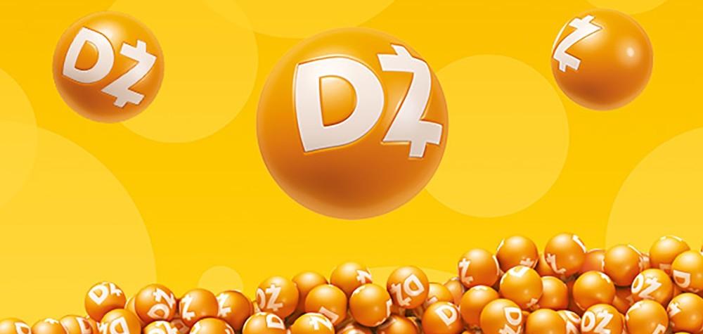 Dotz será o programa de fidelidade oficial da NBA no Brasil