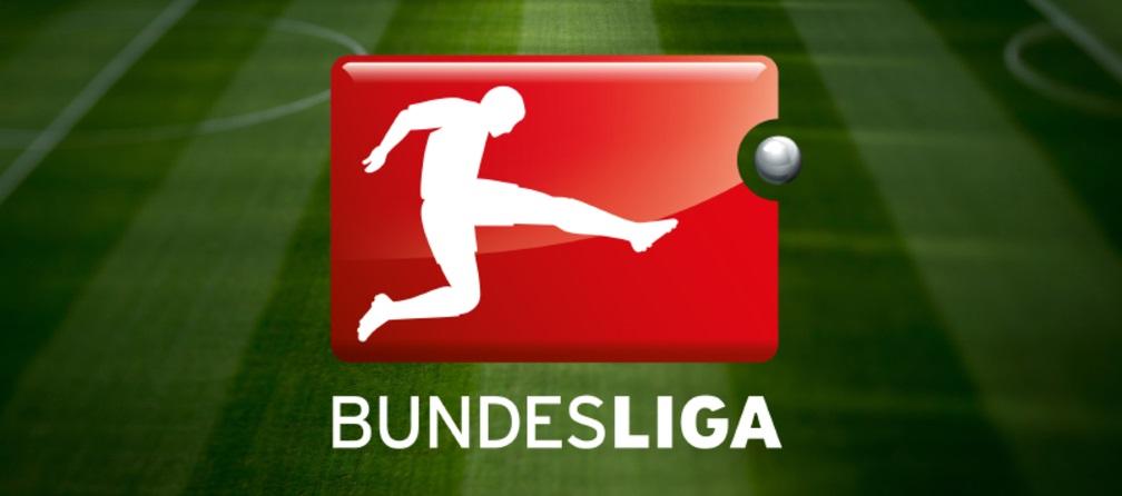 Bundesliga renova com EA Sports e fecha com Konami. Saiba como foi possível