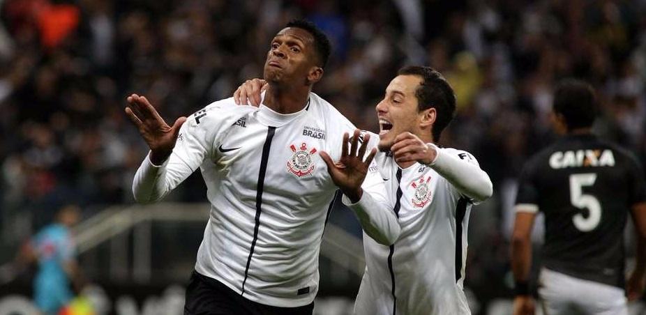 Corinthians cria grupo de profissionais para aproximar clube do mercado