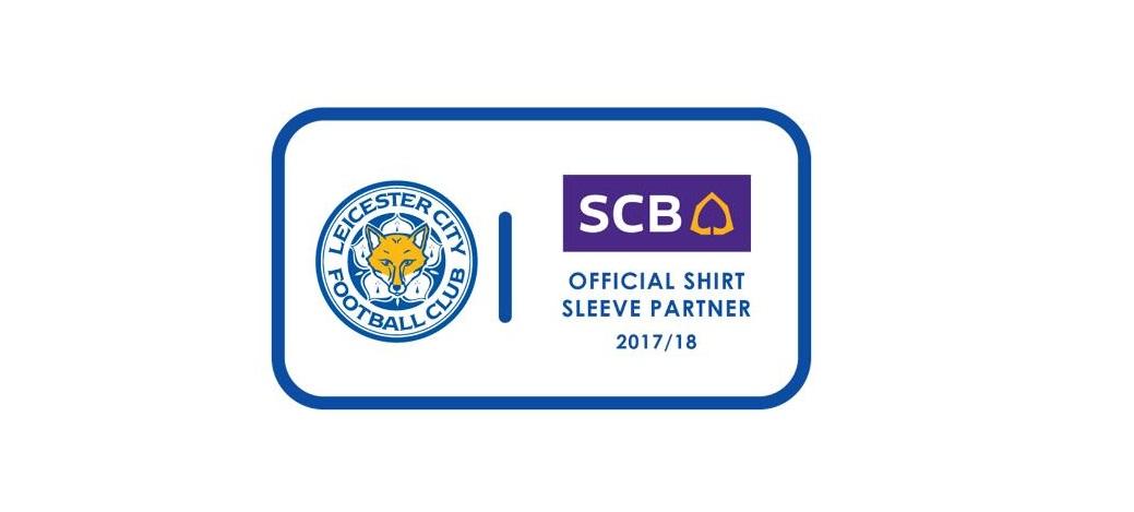 Novo patrocinador do Leicester City revolta torcedores. Pelo menos por um momento