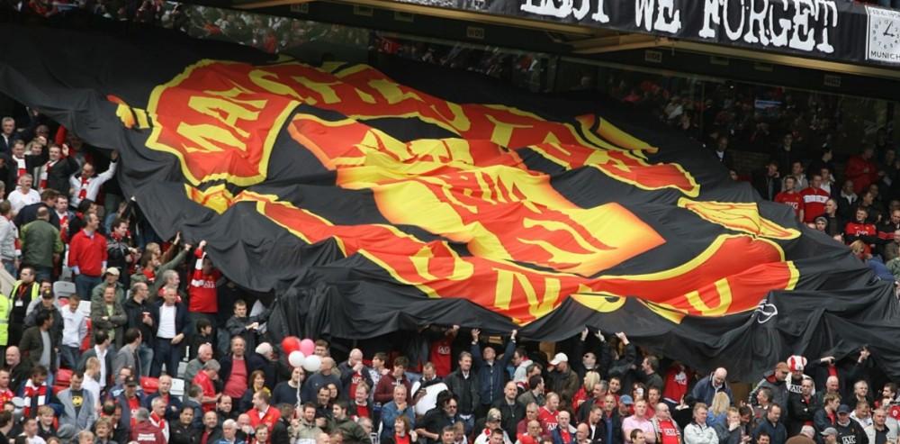 Netflix? Manchester United e a incrível capacidade de se tornar sua própria mídia
