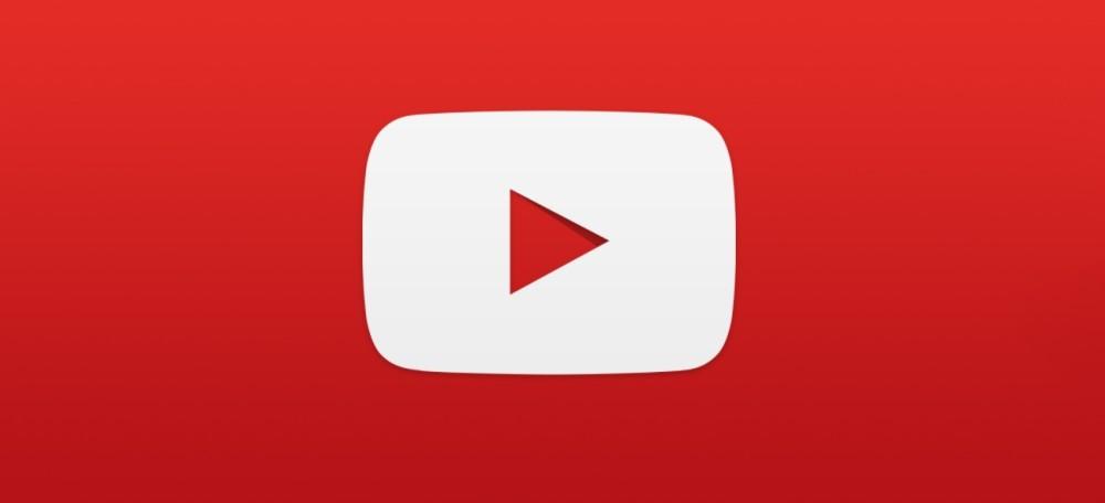 YouTube Insights 2017 detalha a relação do brasileiro com o conteúdo esportivo