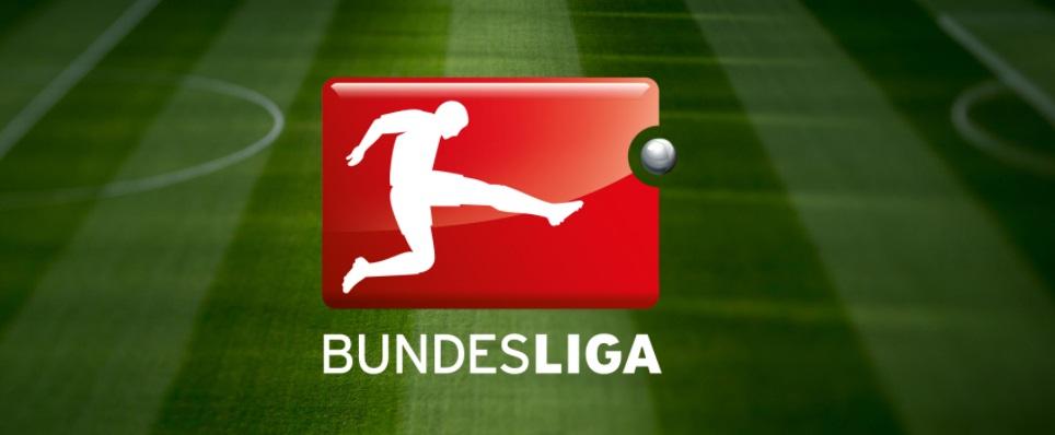 Através do Prime, Amazon transmitirá 30 jogos da Bundesliga