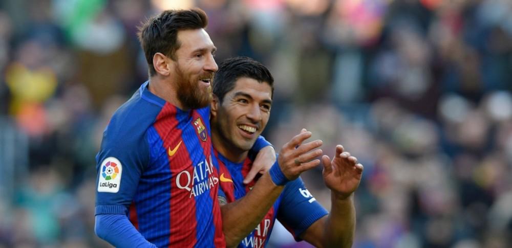 Centauro anuncia acordo de licenciamento exclusivo com o FC Barcelona