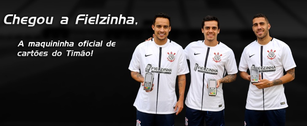 Corinthians retoma Fielzinha e espera incremento de receitas