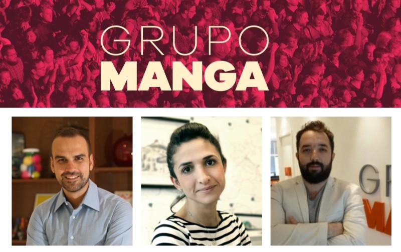 grupo_manga