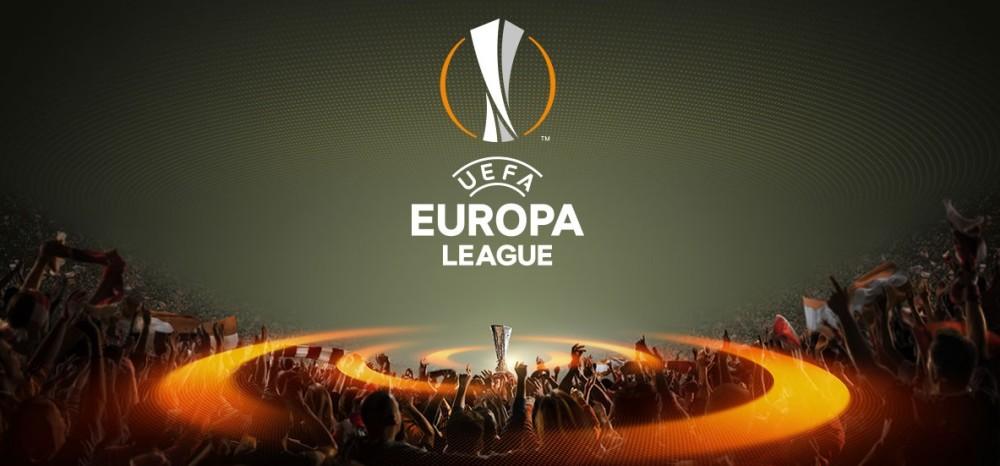 Kia Motors é a nova patrocinadora da UEFA Europa League