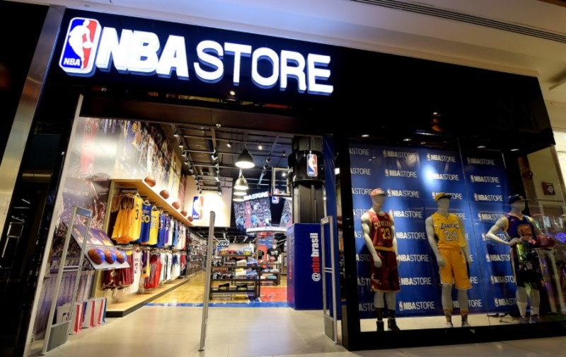 nba_store