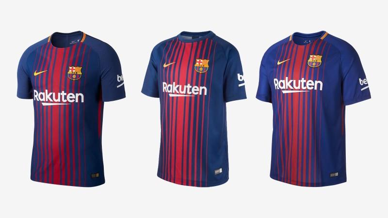 nike-barcelona-17-18-breathe-home-shirt-3