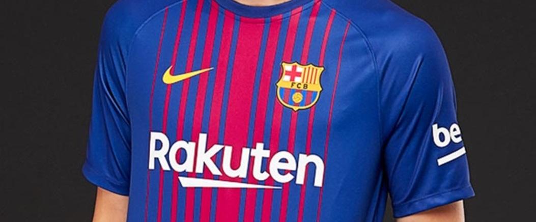nike_barcelona1