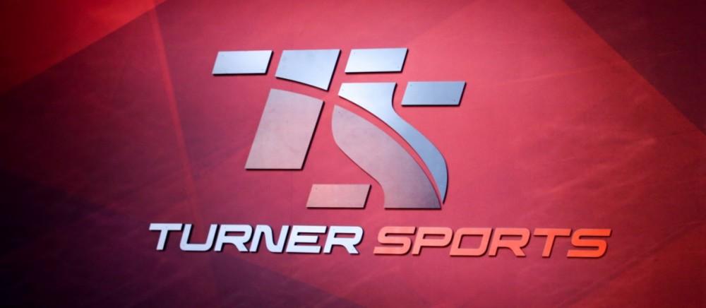 Turner lançará serviço OTT e terá direitos da Champions League como atrativo