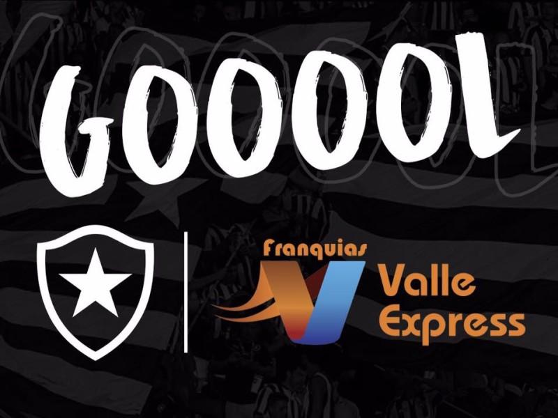 Botafogo_ValleExpress
