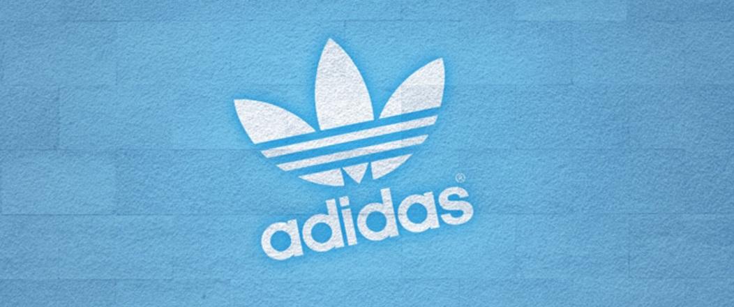 Adidas supera Air Jordan e torna-se a segunda marca esportiva dos Estados Unidos