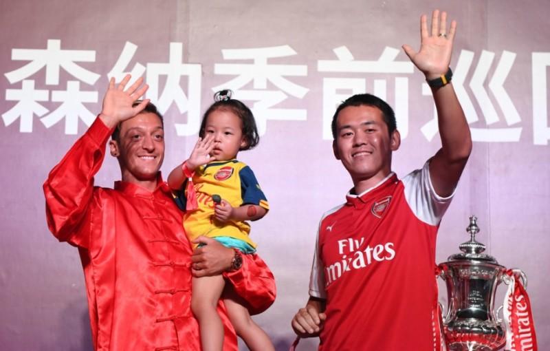 china_fas1