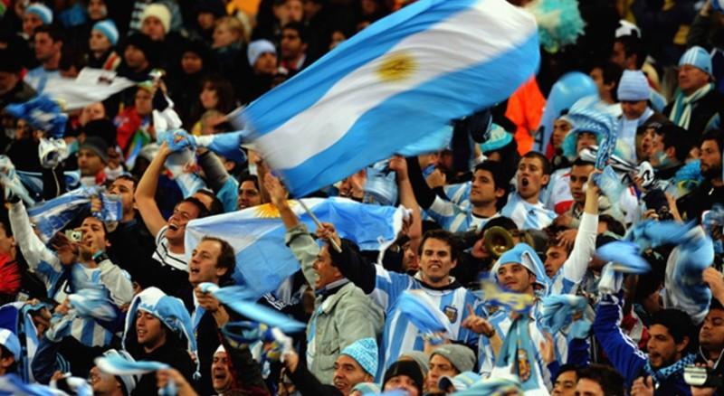 copa_argentina