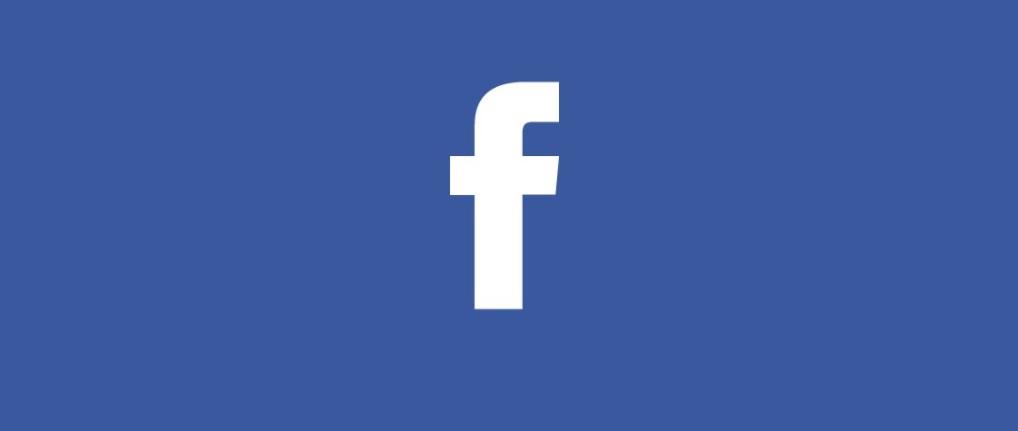 Por Watch, Facebook anuncia parceria de conteúdo com a NFL