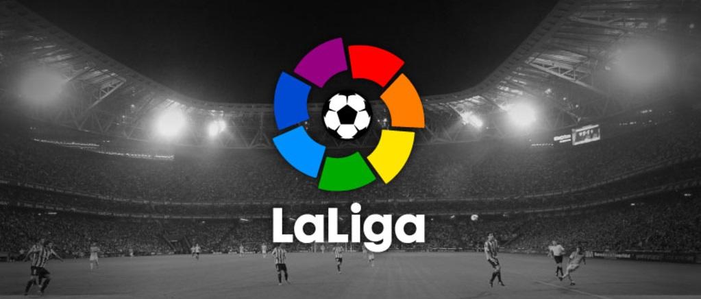 LaLiga intensifica parceria com Perform Group para detalhar fãs