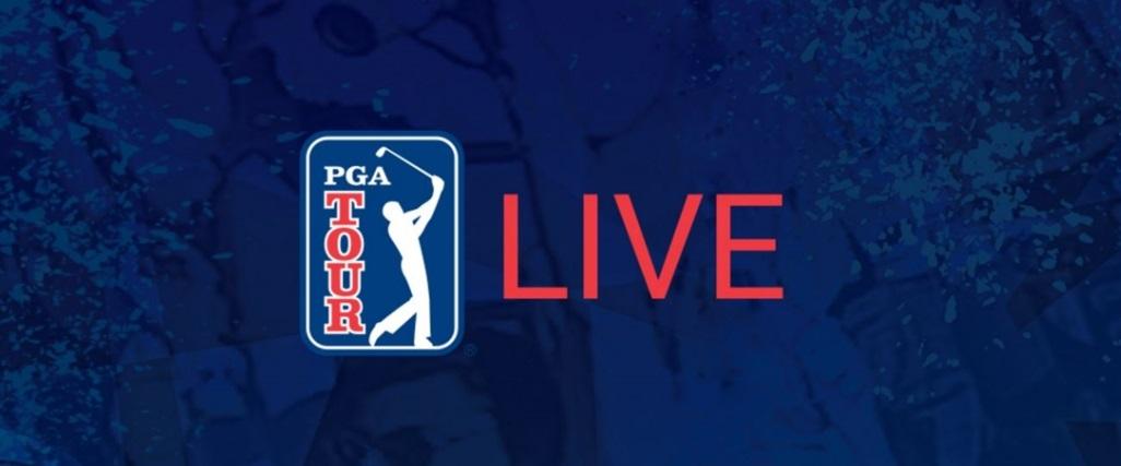 PGA Tour renova acordo com Twitter para temporada 2017/2018