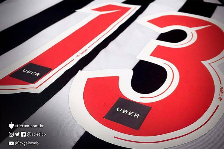 uber_atletico